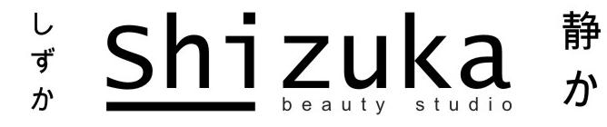 http://shizuka.co.in - Hair and Beauty Studio