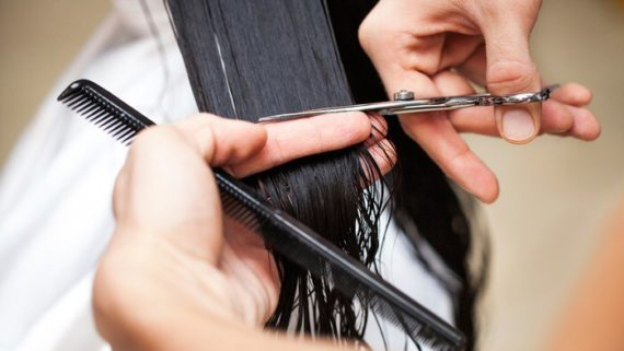 6 Things To Do After A Haircut | Post Haircut Tips