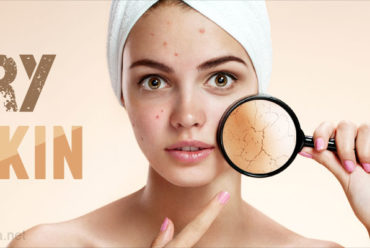 Beauty Tips For Dry and Dull Skin