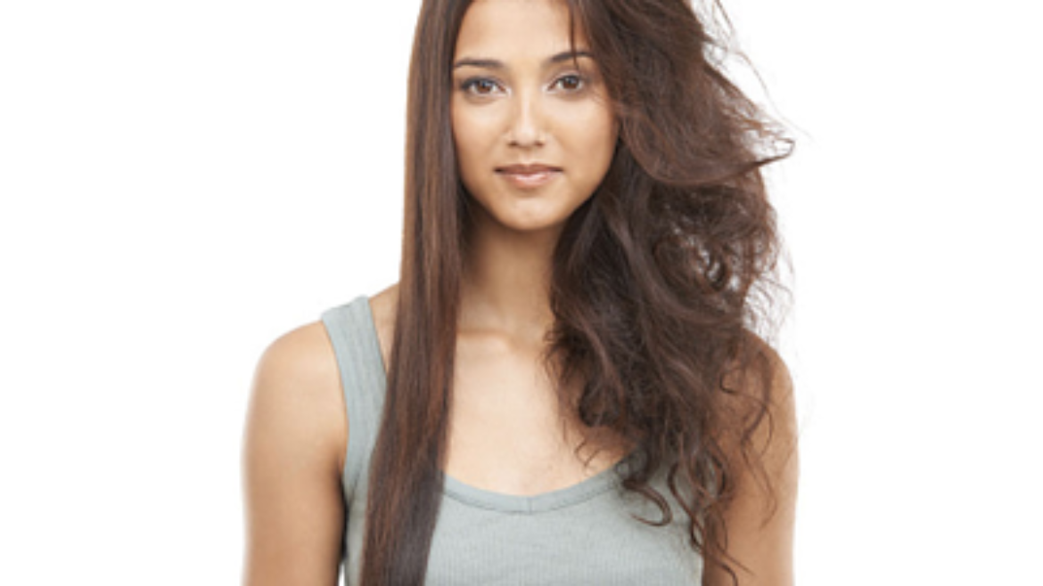 10 Inexpensive Trusted Home Remedies For Dry and Frizzy Hair
