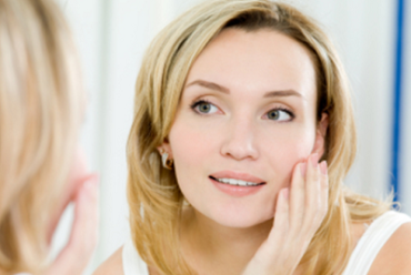 Home Remedies For Face Care That Actually Work
